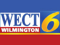 WECT-TV 6 Carolina/Kure Beach Media