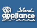 Island Appliance Carolina/Kure Beach Real Estate Services