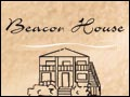 Beacon House Inn Bed & Breakfast Carolina/Kure Beach Carolina Beach, NC and Kure Beach, NC