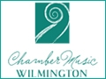 Chamber Music Wilmington Carolina/Kure Beach Cultural Arts