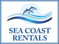 Sea Coast Rentals Carolina/Kure Beach Vacation Rentals