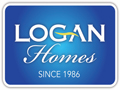 Logan Homes Carolina/Kure Beach Real Estate Services
