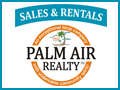 Palm Air Realty Carolina/Kure Beach Vacation Rentals