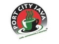 Port City Java Carolina/Kure Beach Restaurants