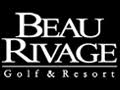 Beau Rivage Resort & Golf Club Carolina/Kure Beach Golf