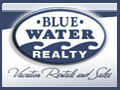 Blue Water Realty Carolina/Kure Beach Real Estate