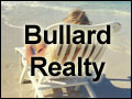 Bullard Realty Carolina/Kure Beach Vacation Rentals