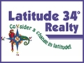 Latitude 34 Realty Carolina/Kure Beach Vacation Rentals