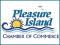 Pleasure Island Chamber of Commerce Carolina/Kure Beach Overview of Area
