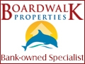 Boardwalk Properties
