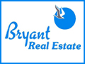Bryant Real Estate - Rentals