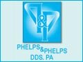 Phelps & Phelps DDS, PA